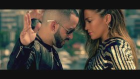 Wisin - Yandel - Follow The Leader Ft. Jennifer Lopez