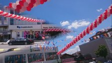 Açılış Organizasyonu Hizmeti 0531 256 0920 | AlagozOrganizasyon.Com | Palyaço Kiralama Balon Süsleme