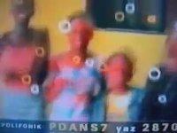 Adrian Copilul - Dansaza ( Nostaljik Viva Tv Klibi )