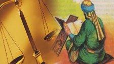 Hazreti ÖMER Film Müziği - En Güzel İslam Dünyası Ana Tema Dizi Jenerik Müzikleri Piyano Kanun