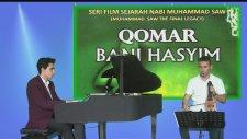 Hz Muhammed Hayatı Dini Film Müzikleri Arap Televizyon Dizi Yabancı Sinema  İslam İlahi Peygamberi