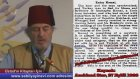 Kadir Misiroglu - Mustafa Kemal Yahudi mi ?