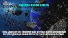 Uzayla İlgili Yanlış Bildiğiniz 15 Efsane