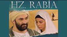 Hz Rabia Film Müziği İlk Kadın Evliya Yeşilçam Dini Sinema Enstrümantal Sufi Müzik