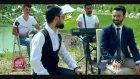 Yavuz Gunduz Sızlasın Icin Devri Alem Evm Muzik Produksiyon 2015