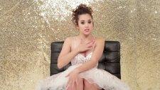 Megan Nicole - Look At Whatcha Done
