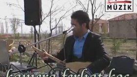 Ömer Şahin - Vay Balım Saz Show