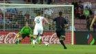 U-21 Avrupa Şmpiyonası'nda mükemmel goller!