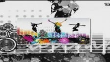 aSiMp3 Fan - Metro Fm Top 40 ~ Temmuz 2015