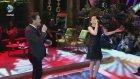 Candan Erçetin Son Noktayı Koydu! - Beyaz Show 23 Ocak 2015