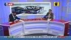 FATİH TEZCAN - AKIT TV (16.06.2015)