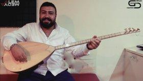 Gurkan Demirez - İnsafsız Seni & Hacelim ( Yeni Albüm 2015 )