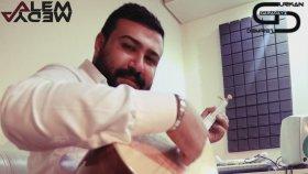Gürkan Demirez & Yılmaz Yıldız  -  Kız Meryem & Uzamış Bahcede Guller Laleler