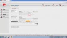 modem şifresi nasıl değiştirilir