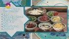 Selçuklu Mutfağı 3.Bölüm - TRT DİYANET