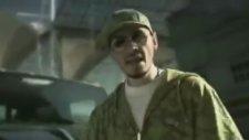 Ceza  - Yerli Plaka  Orjinal Video Klip