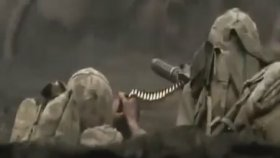 Femberi - Great Leaders Klan Şarkısı  (Wolfteam) 2015