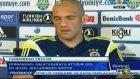 Fernandao'dan Fenerbahçe taraftarına mesaj