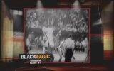 Black Magic (2008) Tanıtım