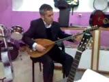 Yorum Müzik Evi Cizre ( Mechul Gitarcı ) Aldirma G