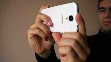 Akıllı Telefon İle Daha İyi Fotoğraf Çekebilmek İçin 10 İpucu