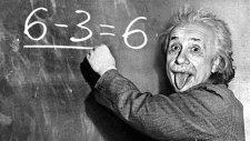 Albert Einstein Hakkında 9 Çok İlginç Gerçek