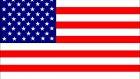 Amerika'da Uygulanan 9 İlginç Seks Yasağı