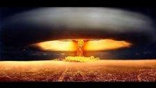 Atom Bombası Hakkında Bilmediğiniz 11 Çok Mühim Bilgi