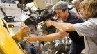 Dünyaca Ünlü Yönetmenlerin Çok Şaşıracağınız Tuhaf Özellikleri