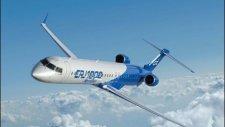Dünyadaki En Süratli 10 Yolcu Uçağı