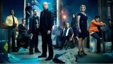 Dünyanın En Çok Sevilen 12 TV Dizisi