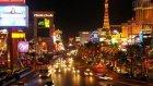 Dünyanın en etkileyici 10 caddesi