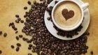 Dünyanın En Pahalı 10 Kahvesi