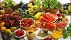 Dünyanın En Pahalı 7 Yiyeceği