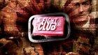Fight Club Hakkında Bilmediğiniz 20 İlginç Gerçek Hd