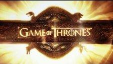 Game of Thrones Hakkında Bilmediğiniz 20 Enterasan Gerçek