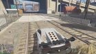 GTA 5 : Zentorno ile Geziyor ve Gizli Madene Gidiyoruz