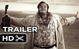 I Am Chris Farley (2015) Fragman