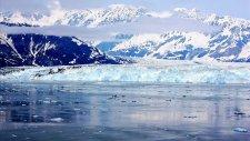 İçinizi Donduracak Dünyadaki En Mükemmel 10 Buzul