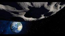 İlginç Detaylarla Uzaya Gönderilmiş 11 Hayvan