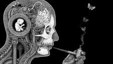 İnsan Beyninin En Sıradışı 10 Özelliği