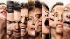 İzlemeden Önce 2 Kez Düşünmeniz Gereken 15 Film