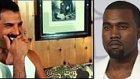 Kanye West Freddie Mercury ile Kaşılaştırıldığı Bu Videoya Çok Kızacak