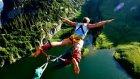 Kendinizi İyi Hissetmenizi Sağlıyacak 13 Adrenalin ve Macera Dolu Aktivite