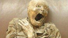 Korkarak İzleyeceğiniz 10 Ürkütücü Müze