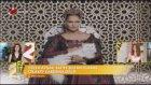 Kösem Sultan Oyuncu Kadrosu Açıklanıyor!