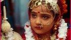Küçük Yaşta Evlendirilen Çocuklar Hakkında İç Acıtan 13 Gerçek