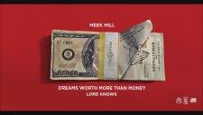 Meek Mill - Lord Knows