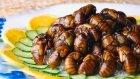 Midenizin Asla Kaldıramayacağı 10 İlginç Yemek