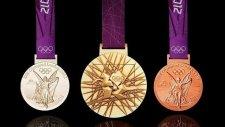 Olimpiyatlar Hakkında Bilmeniz Gereken 10 İlginç Gerçek